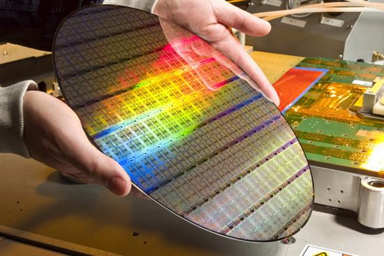 TSMC has now begun research for 3nm manufacturing process