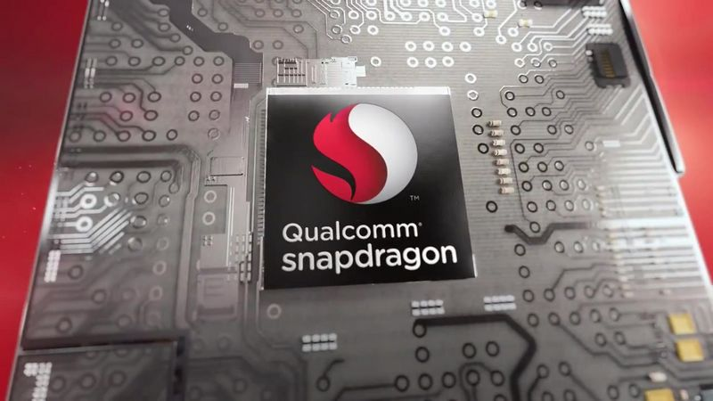Qualcomm launches Snapdragon 450 based on 14nm FinFET - Zing