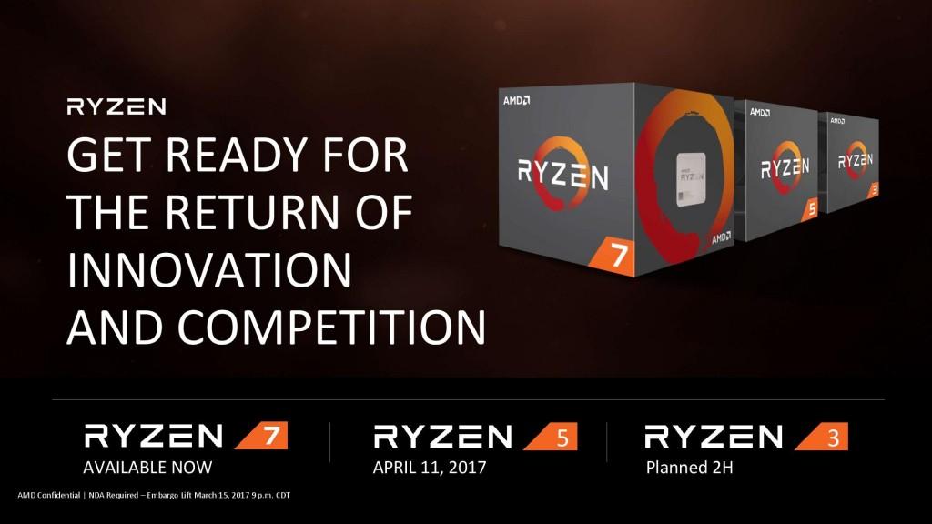 AMD R5 (14)