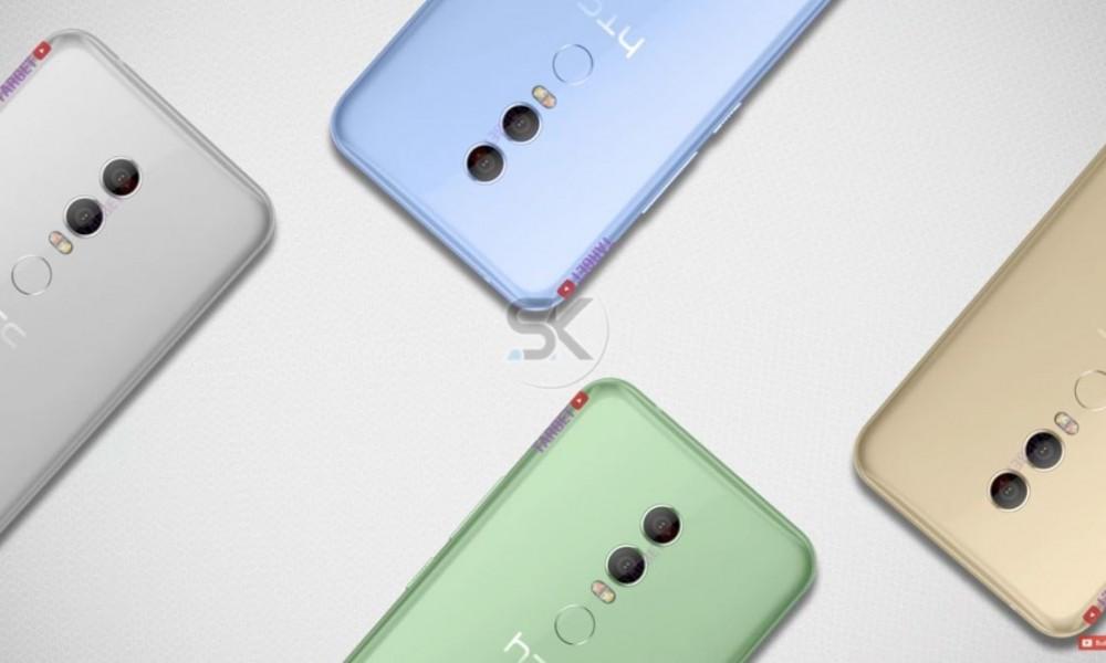 Test: HTC Re Camera