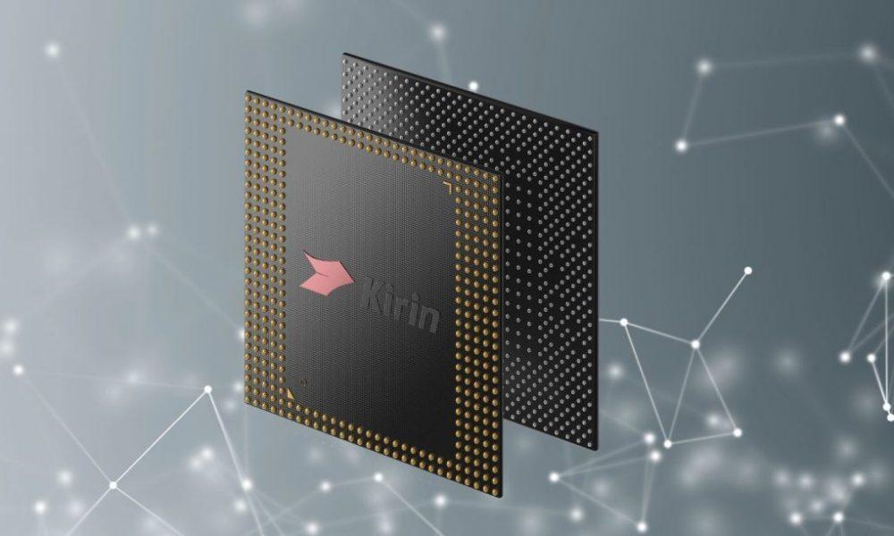 Huawei new Kirin cheap to launch on 30th May - Zing Gadget
